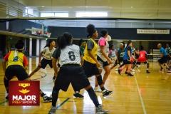 Major-Prep-Sports-DSC_0020