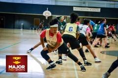 Major-Prep-Sports-DSC_0022
