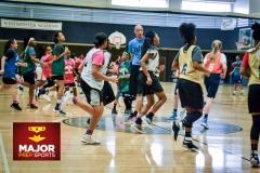 Major-Prep-Sports-DSC_0023