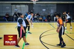 Major-Prep-Sports-DSC_0036