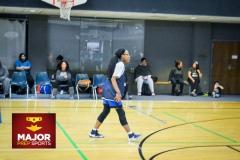 Major-Prep-Sports-DSC_0046