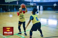 Major-Prep-Sports-DSC_0059