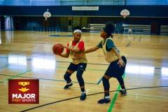 Major-Prep-Sports-DSC_0061