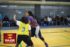Major-Prep-Sports-DSC_0069