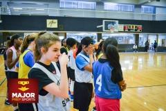 Major-Prep-Sports-DSC_0148