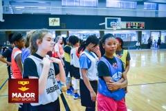 Major-Prep-Sports-DSC_0151