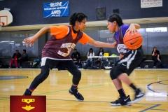 Major-Prep-Sports-DSC_0188