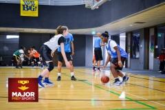 Major-Prep-Sports-DSC_0206