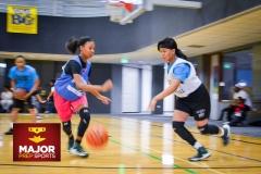 Major-Prep-Sports-DSC_0220