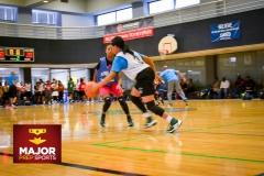 Major-Prep-Sports-DSC_0228
