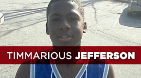 Timmarious-Jefferson-Major-Prep_sports
