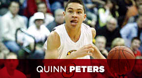 Quinn-Peters-Major-Prep-Sports