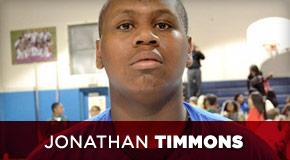 Jonathan-Timmons
