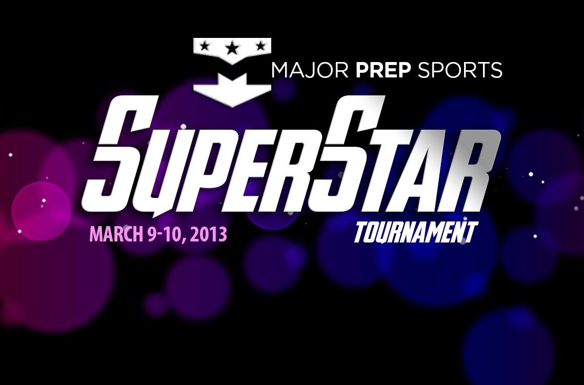 Super Star Tournament